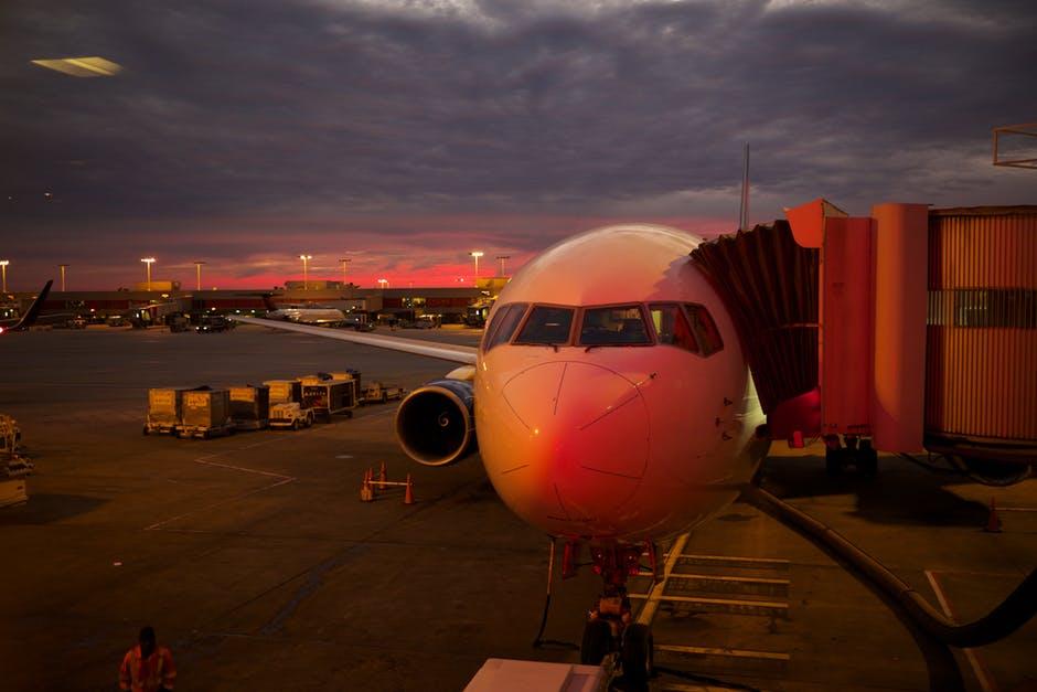 Platinum Air Cargo Cargo General Sales Agents Cargo Charters